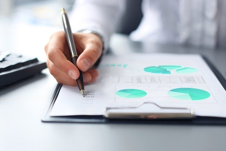 Analista de Investimentos: conheça mais sobre o profissional que recomenda investimentos