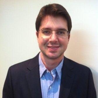 Rafael Piva