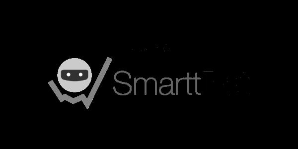 Smarttbot - Fintech