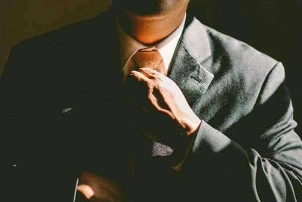 Certificação CEA – O Guia Completo Para Você Entender do Assunto
