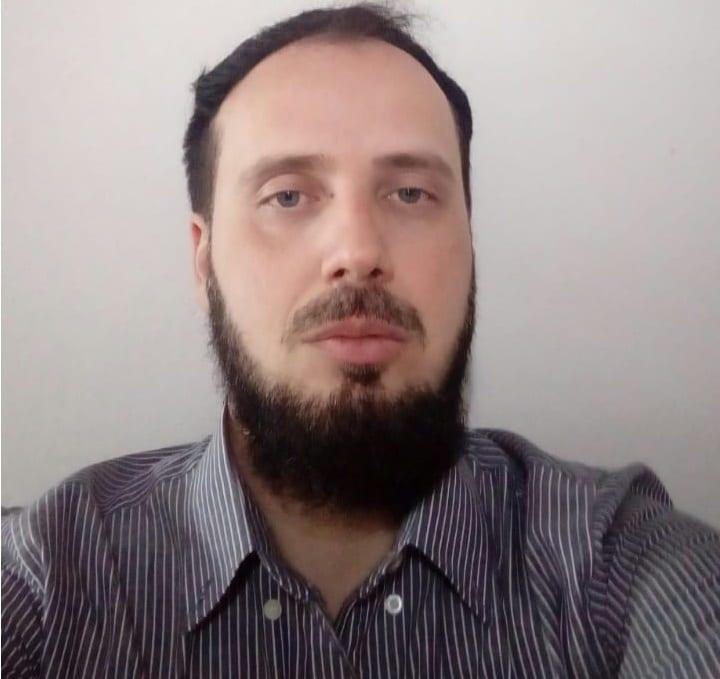 Daniel Danieli