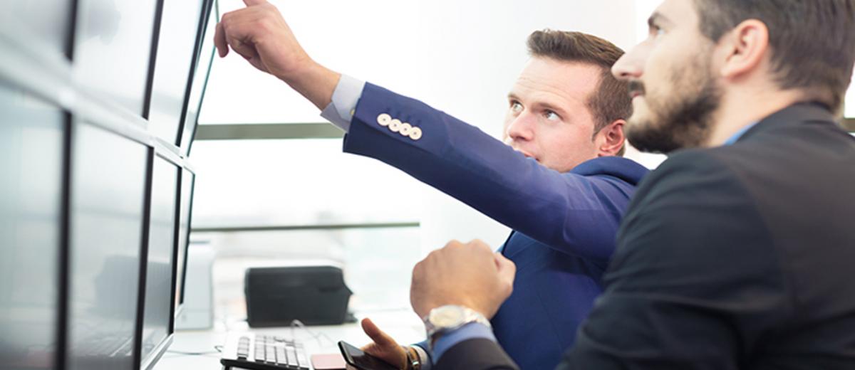 Apostila CEA – O Que Você Precisa Para Se Tornar Um Especialista