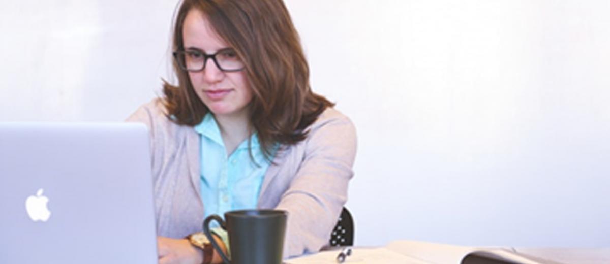 Agente Autônomo de Investimentos – Guia completo sobre AAI