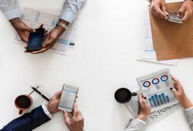 CEA – 5 Razões Para Se Tornar Um Especialista em Investimentos