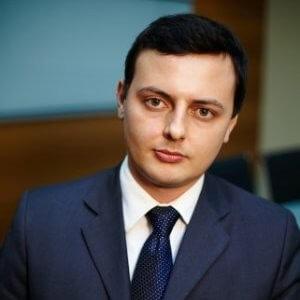 Marco Goulart