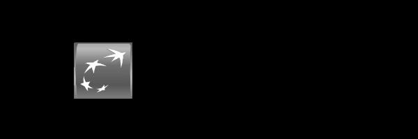 BNPparipas