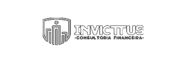 Invicttus