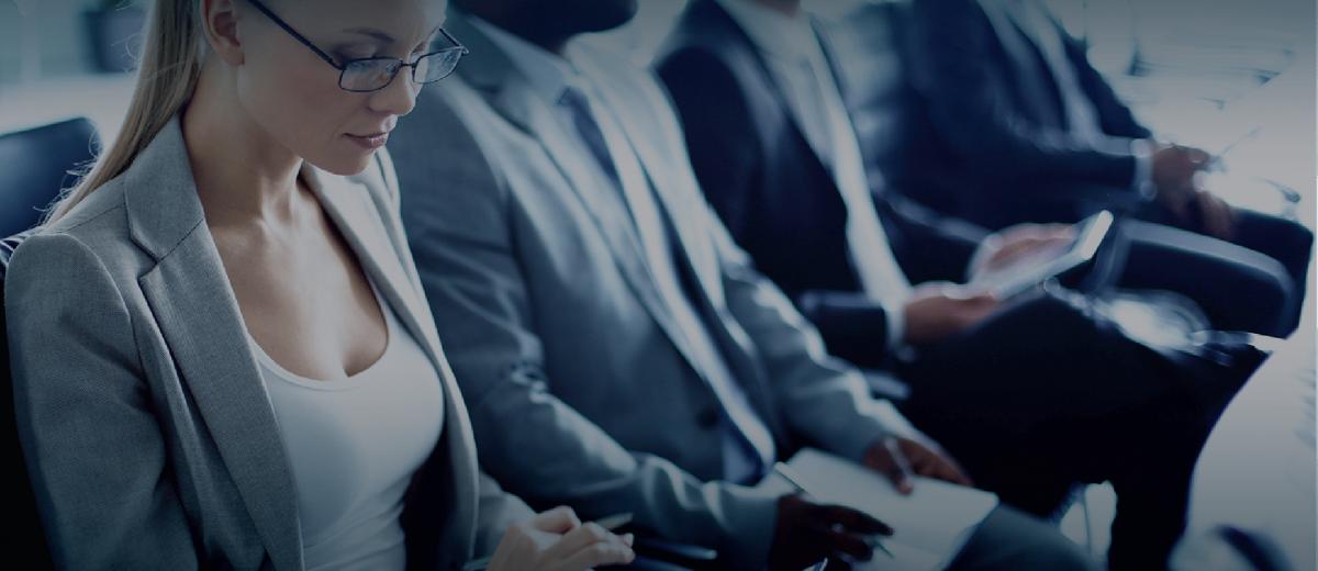 A Importância das Certificações Financeiras – Para Que Elas Servem?