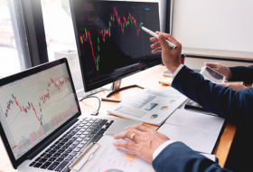 Bolsa de Valores – Conheça os Operadores por trás dela