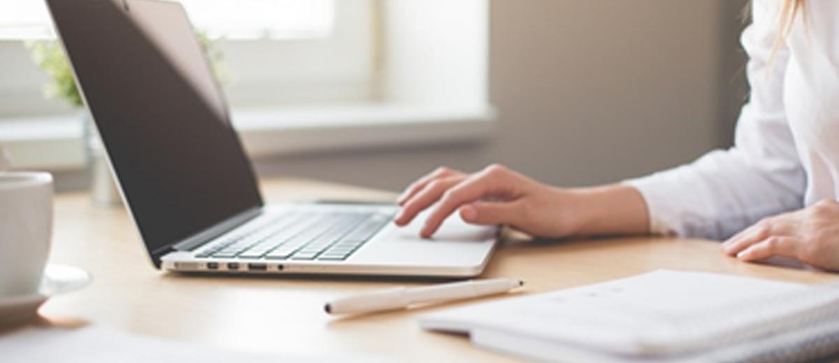 Certificação CEI – O Que é e Para Que Serve