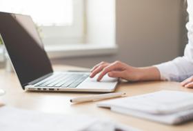 Certificação CEI – O Que é e Para Que Serve?