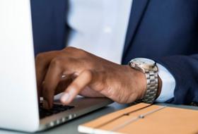 Certificação CFA – O que é e para que serve ?