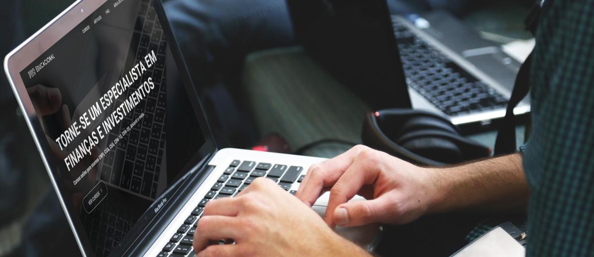 Liga Insights elege Pro Educacional como Edtech – A primeira especializada em certificações do Mercado Financeiro