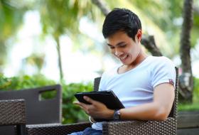 Certificações financeiras: como escolher um bom curso?