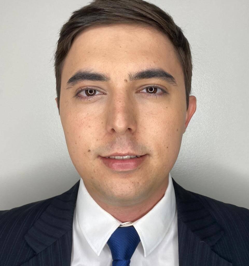 Jadir Rafael