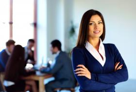 Prova de certificação: 5 dicas do que fazer depois de passar