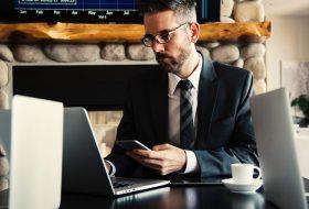 Profissão trader: o guia definitivo para investir na carreira