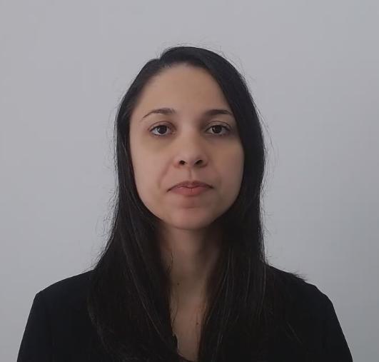 Jéssica Sardinha