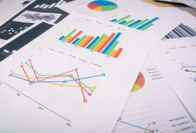 Download de apostila Análise de Custos em pdf: um resumo para colocar o conteúdo em prática