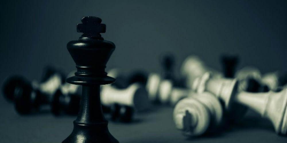 Guia completo sobre o profissional Especialista em Investimentos (CEA)
