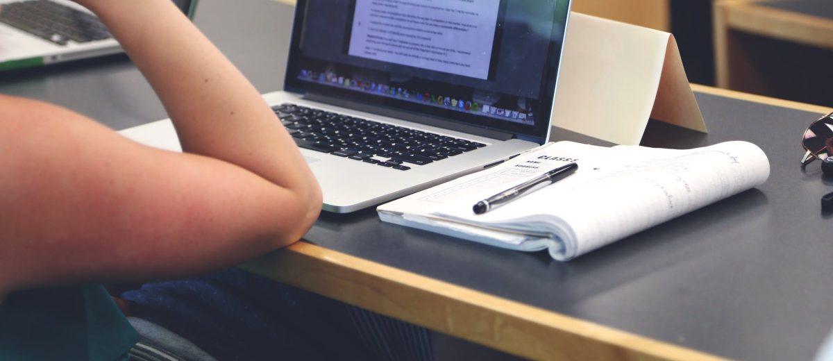Simulado para a Prova CFP – Você Está Preparado Para Se Tornar Um Planejador Financeiro?