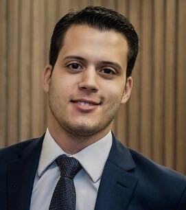Fernando Damasceno