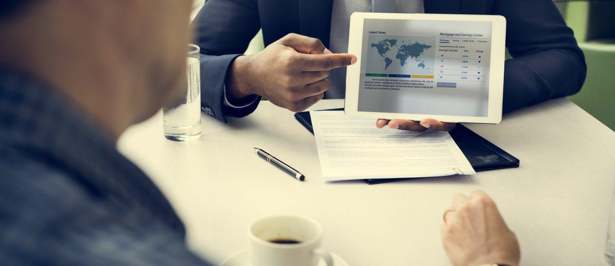 Planejador Financeiro – O guia completo sobre esse profissional