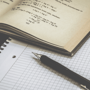 curso Matemática financeira
