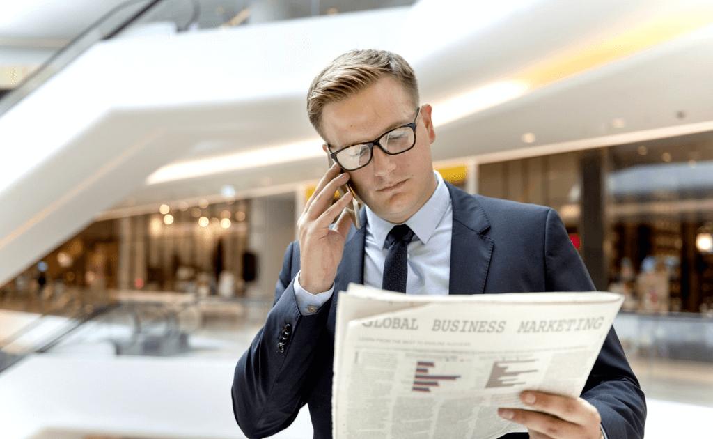 Agente Autônomo de Investimentos e empreendedorismo no mercado de capitais