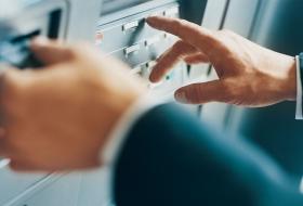 Carreira Bancária no setor público – Como começar com o pé direito