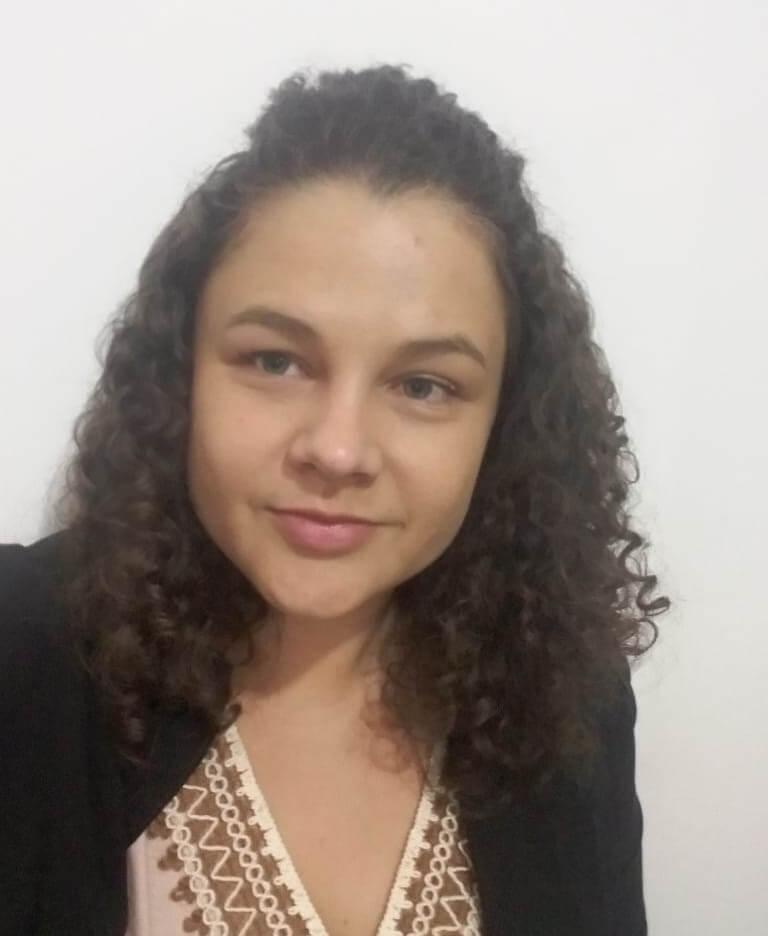Amanda Morais