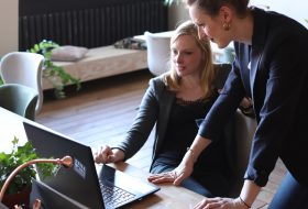 Agente autônomo de investimentos: 4 dicas para ter sucesso na carreira
