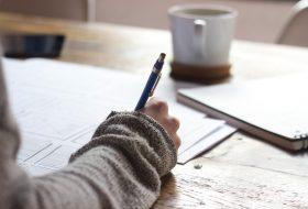 Guia de estudos: como funciona o exame de certificação?