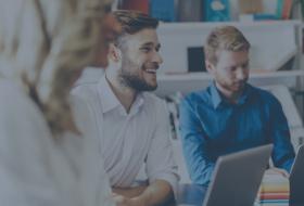 6 motivos para investir em profissionais certificados