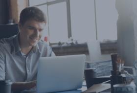 Como se tornar Consultor de Valores Mobiliários? Conheça a profissão!