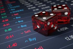 Buy-Side vs Sell-Side: entenda a diferença entre as duas áreas