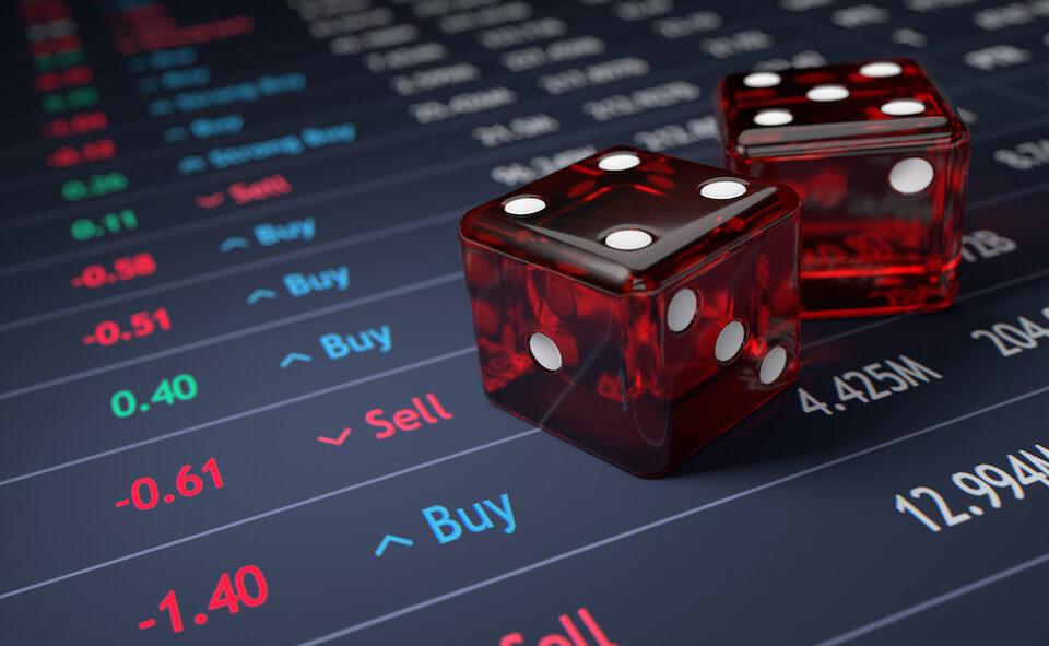 Buy-Side vs Sell-Side