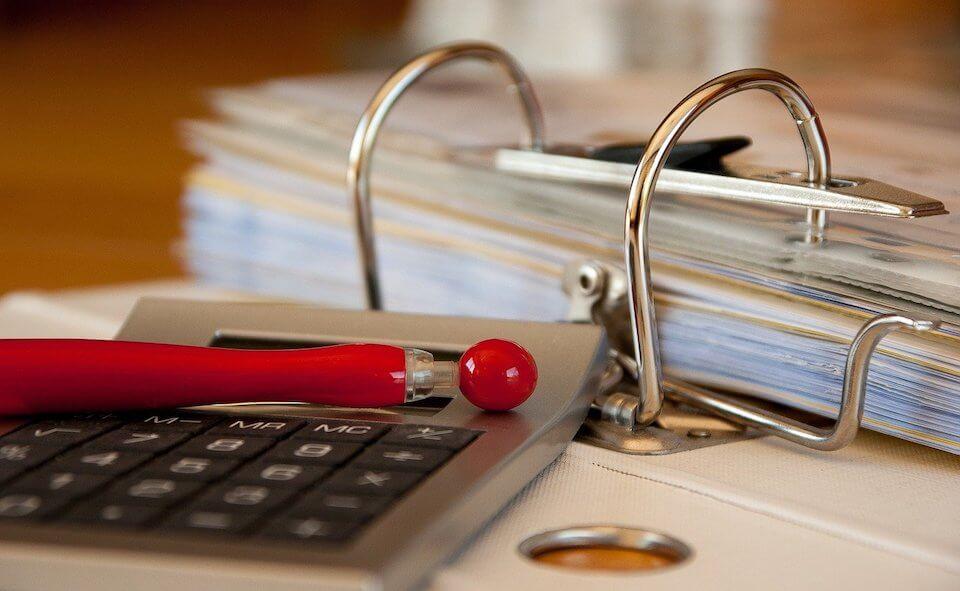 Download apostila CPA-10 PDF: Sistema Financeiro Nacional