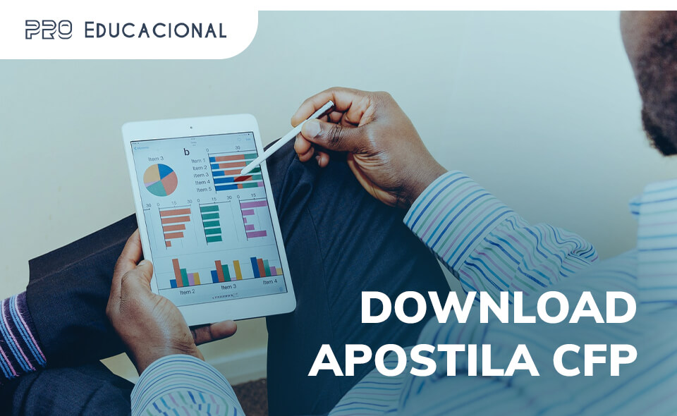 Download Apostila CFP PDF