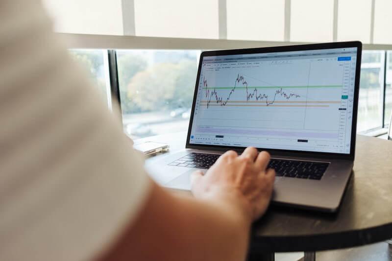 Entenda a Bolsa de Valores e aprenda a investir melhor no mercado de ações